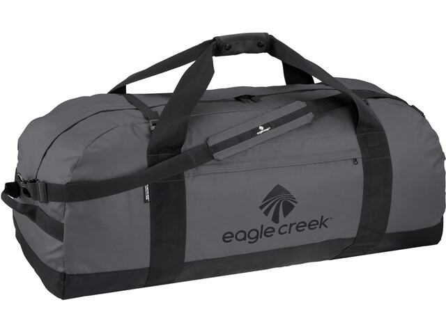 Eagle Creek No Matter What Duffel Bag XL stone grey